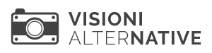 VISIONI ALTERNTIVE Logo